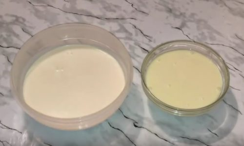 Мороженое пломбир: рецепты приготовления в домашних условиях