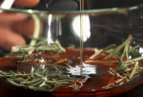 Как приготовить ароматную и сочную буженину в мультиварке