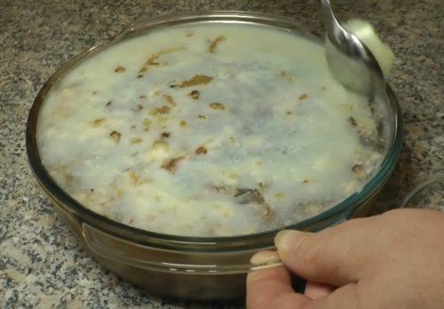 Как приготовить вкусный холодец из свинины и говядины