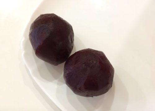 Вкусный салат на Новый год – Шуба по-королевски