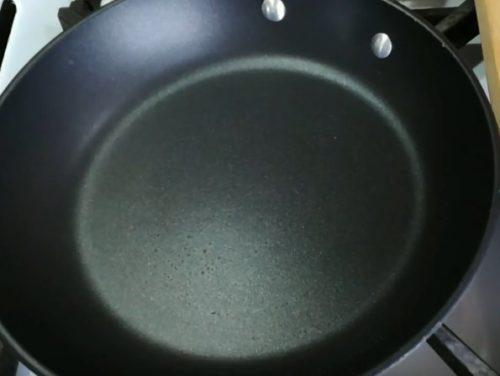 Заварные блины на кефире без яиц