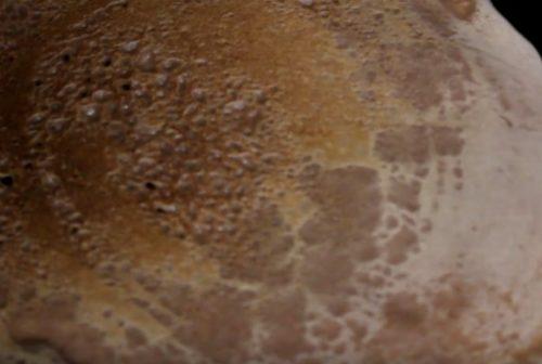 Блинный торт Мозаика с фруктовым желе